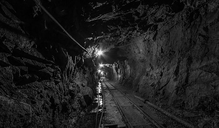 Zbog smrti rudara uhapšeno rukovodstvo rudnika Lece