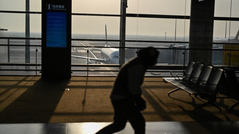 Zbog tajfuna zatvoreni aerodromi u Šangaju