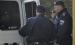 Zbog ubistva mladića u Sarajevu uhapšeni tinejdžeri
