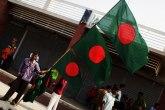 Zbog vređanja Muhameda na Fejsbuku četvoro mrtvih u Bangladešu