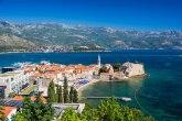 Zbog zatvaranja granica pad turističkog prometa u Crnoj Gori iznosiće 40 odsto