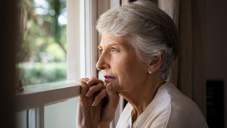 Zdrave navike smanjuju rizik od Alchajmerove bolesti