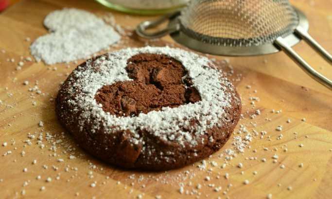 Zdravi i jednostavni: Ukusni kolačići bez šećera koji se ne peku