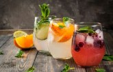 Zdravije od svežeg: Ovaj sok pre upotrebe treba držati u zamrzivaču