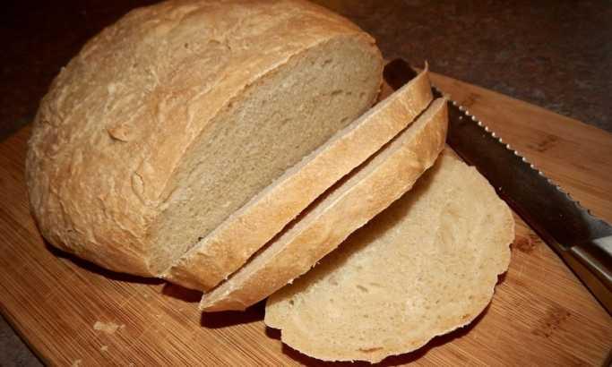 Zdraviji od kupovnog: Napravite sami domaći integralni hleb