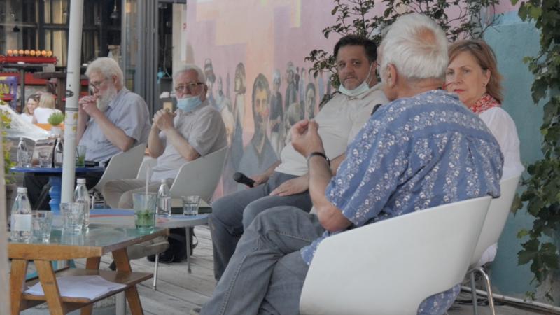 Tribina o koronavirusu: Zdravlje građana Srbije podređeno partijskim interesima