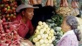 Zdravlje, hrana i dug život: Tajni sastojci za duži život