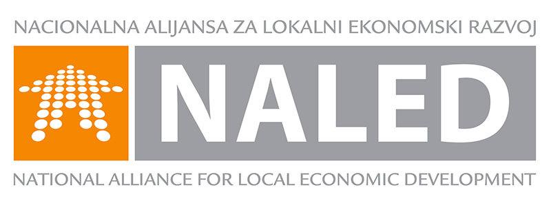 Zelena agenda za konkurentniju Srbiju u svetskoj areni