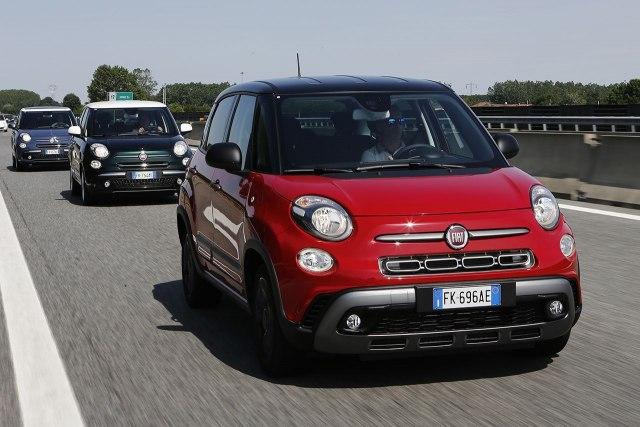 Zelena odluka i kupovina vozila proizvedenog u Srbiji