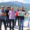 Zelena patrola na severu Crne Gore