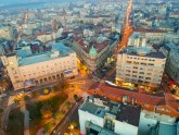 Zelena prestonica Evrope: Akcioni plan za Beograd