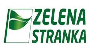 Zelena stranka: Hitno uvesti vanrednu situaciju zbog zagađena vazduha