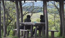 Zelena stranka: Plan za ekocid u beogradskom izletištu Košutnjak