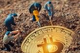 Zelene čeličane u Skandinaviji u potrazi za čistom strujom: Istiskuju rudare bitkoina