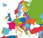 Zelene tačkice su narandžaste, narandžaste su prešle u crvene: Karta gori FOTO