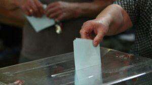 Zeleni i AFD kažnjeni pred parlamentarne izbore u Nemačkoj
