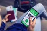 Zeleni sertifikat Srbije olakšava ulaz građanima regiona u Hrvatsku