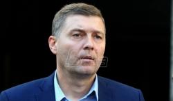Zelenović:Briselu ćemo preneti jasnu poruku-želimo promenu vlasti mirnim putem na poštenim ...