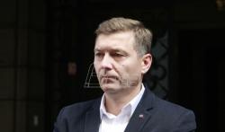 Zelenović: Šabac je malo evropsko ostrvo koje treba braniti