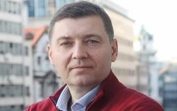 Zelenović: Šabac oprema zdravstvene radnike iz sopstvenog budžeta