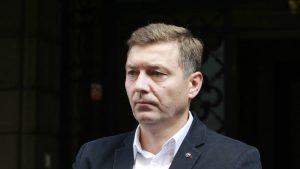 Zelenović: Savez je pogrešio što nas nije podržao