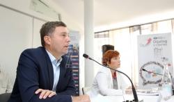 Zelenović: Sud odbio žalbe jer je Vučić rekao da će izbori u Šapcu biti gotovi do kraja ...