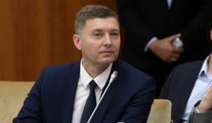 Zelenović: Vraćanje Zakona o vodama je politički cirkus vlasti