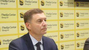 Zelenovićevu ideju predizbora u Beogradu podržale javne ličnosti