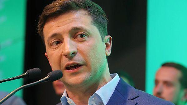 Zelenski: Kijev treba da postane primer demokratije za sve zemlje na postsovjetskom prostoru