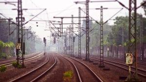 Železnica: Saobraćaj će tek večeras biti uspostavljen