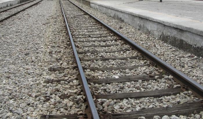 Železnice: Do kraja 2019. potpuno obnovljene sve regionalne pruge u Srbiji