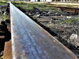 Železnice: Nema ugroženih posle pada kabla kod Sarajevske