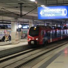 Železničkim šinama kroz Beograd: Kuda iz glavnog grada možete vozom i gde se uopšte ukrcavate
