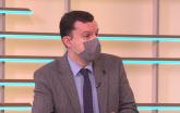 Zelić: Do sada bilo 12 neželjenih reakcija na vakcinu