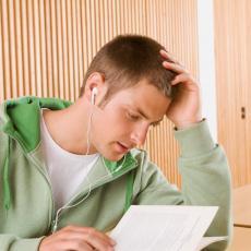 Nemate vremena za predavanja, a želite da diplomirate iz kuće? Ovo je najbolje rešenje za vas