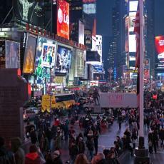 Želite da živite u nekom od najskupljih gradova za život na svetu? Evo koliko novca vam treba SAMO ZA STANARINU