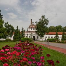 Želite jeftino da provedete odmor u Srbiji? Prelepe destinacije - ovo su mesta koja treba da posetite!
