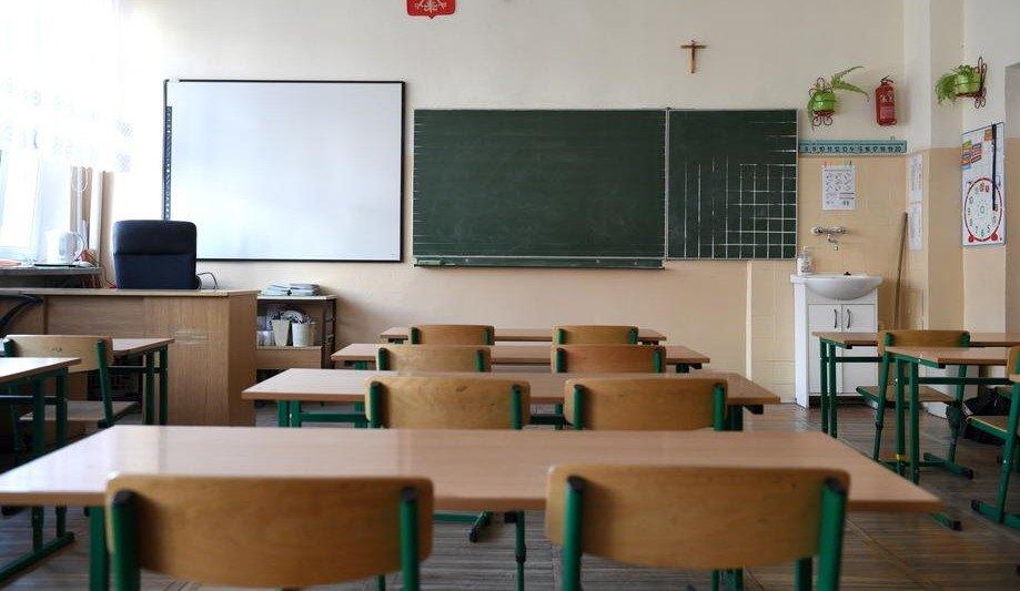 Želje za upis u osnovnu školu i na jezicima nacionalnih manjina