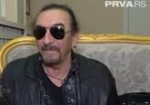 Željko Bebek: Otišao sam iz Bijelog dugmeta jer nisam hteo da pevam Ravna ti je Jugoslavija