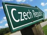 Zeman govori u prazno, zašto bi Češka povlačila priznanje Kosova