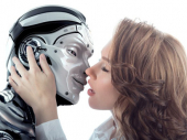 Zemlja 2050: Roboti sa emocijama, čipovana deca, letovanje na Arktiku i ljubav svih polova