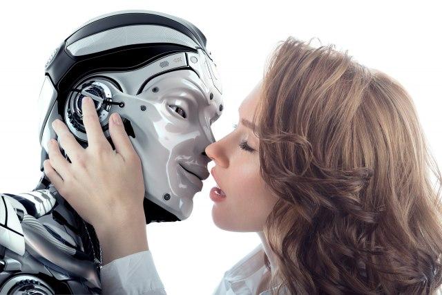 Zemlja 2050: Roboti s emocijama, čipovana deca, letovanje na Arktiku i ljubav svih polova