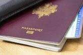 Zemlja sa najskupljim pasošem na svetu