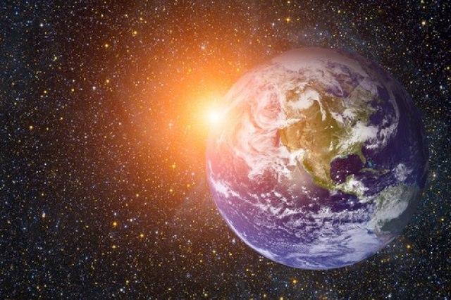 Zemlja zadržava previše toplote; NASA: Alarmantno