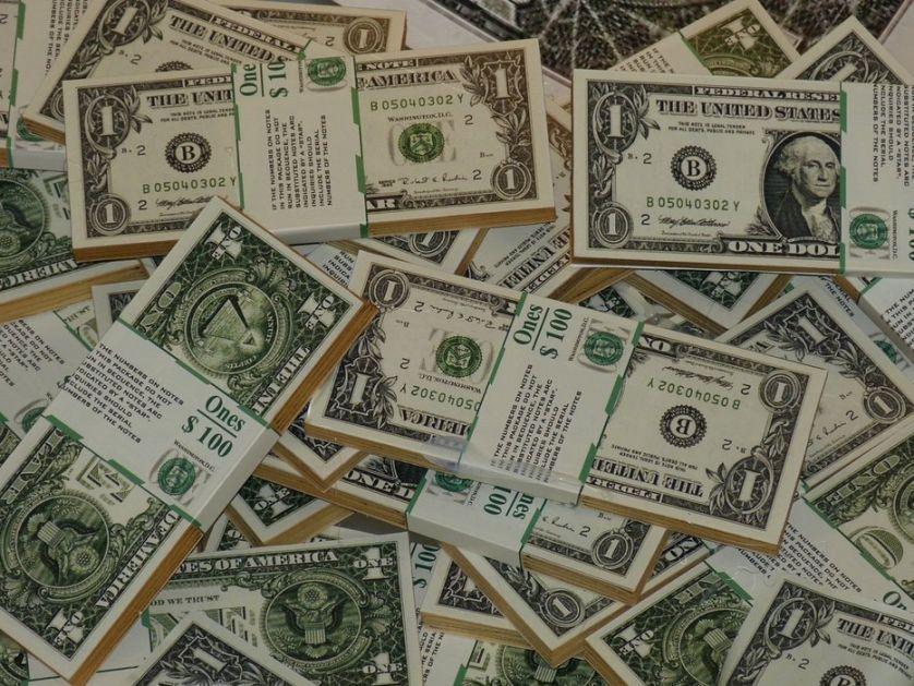 Zemljama u razvoju trebaće 2,5 biliona dolara pomoći