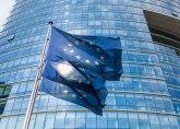 Zemlje EU same odlučuju o prihvatanju sertifikata: Srbija još čeka