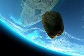 Zemlji preti Bog haosa: Asteroid stiže u narednih 10 godina, a nemamo odbranu