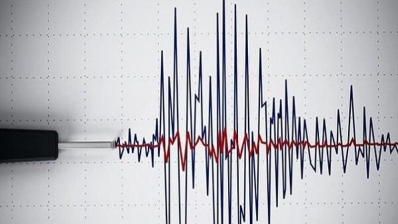 Zemljotres jačine 4,3 stepena na području Dubrovnika