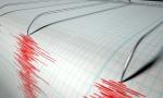 Zemljotres jačine 5,4 stepeni pogodio Iran