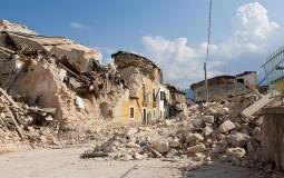 Zemljotres magnitude 7,7 zabeležen između Kube i Jamajke
